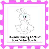 Thunder Bunny FAMILY