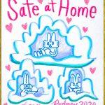 Safe at Home 2020